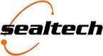 SEALTECH - Uszczelnienia Techniczne